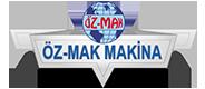 Öz-Mak Makina